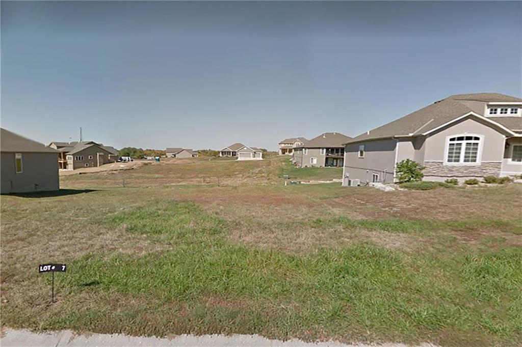13286 Richland Avenue Property Photo