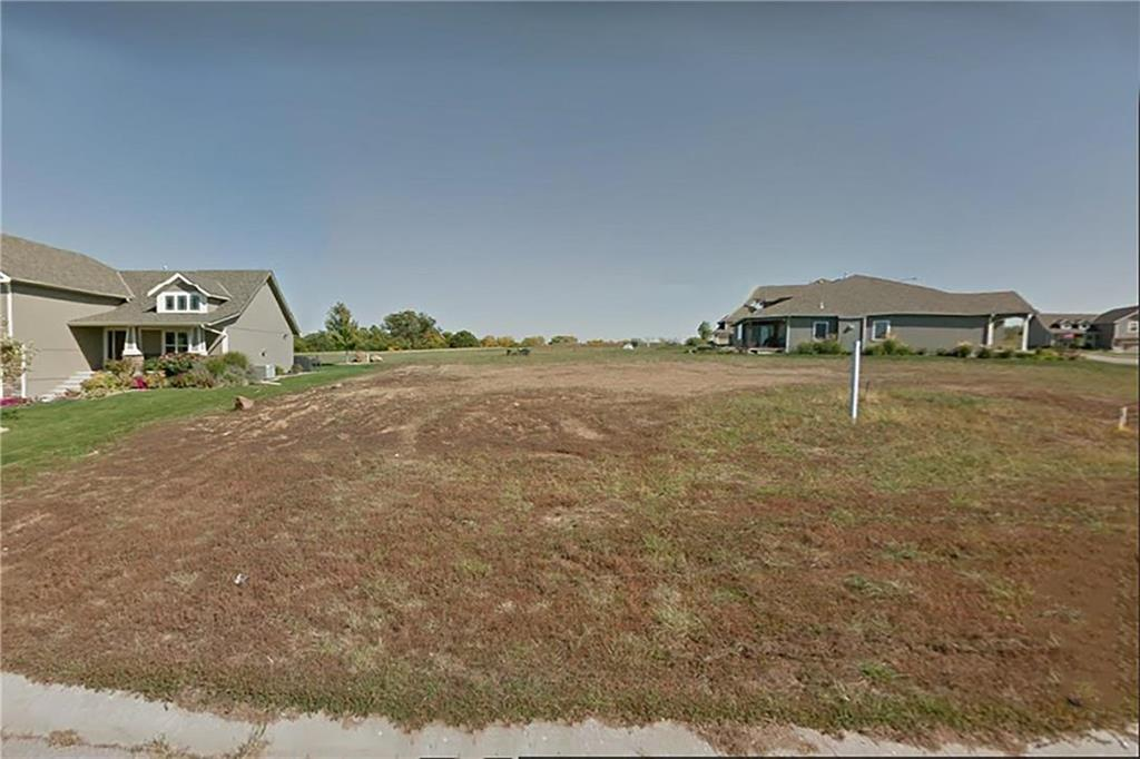 13313 Davis Avenue Property Photo