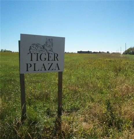 S 1405 Ridgeview Drive Property Photo