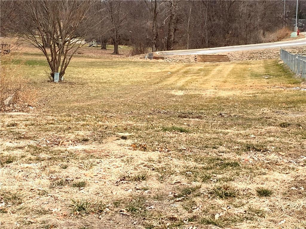 3103 Cook Road Property Photo - St Joseph, MO real estate listing