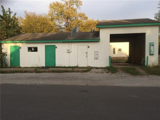 309 Third Street Property Photo
