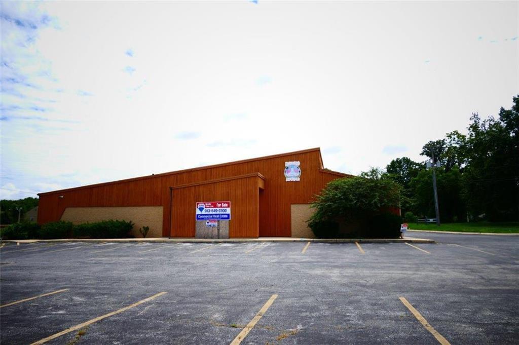 15015 E Us 40 Highway Property Photo 9