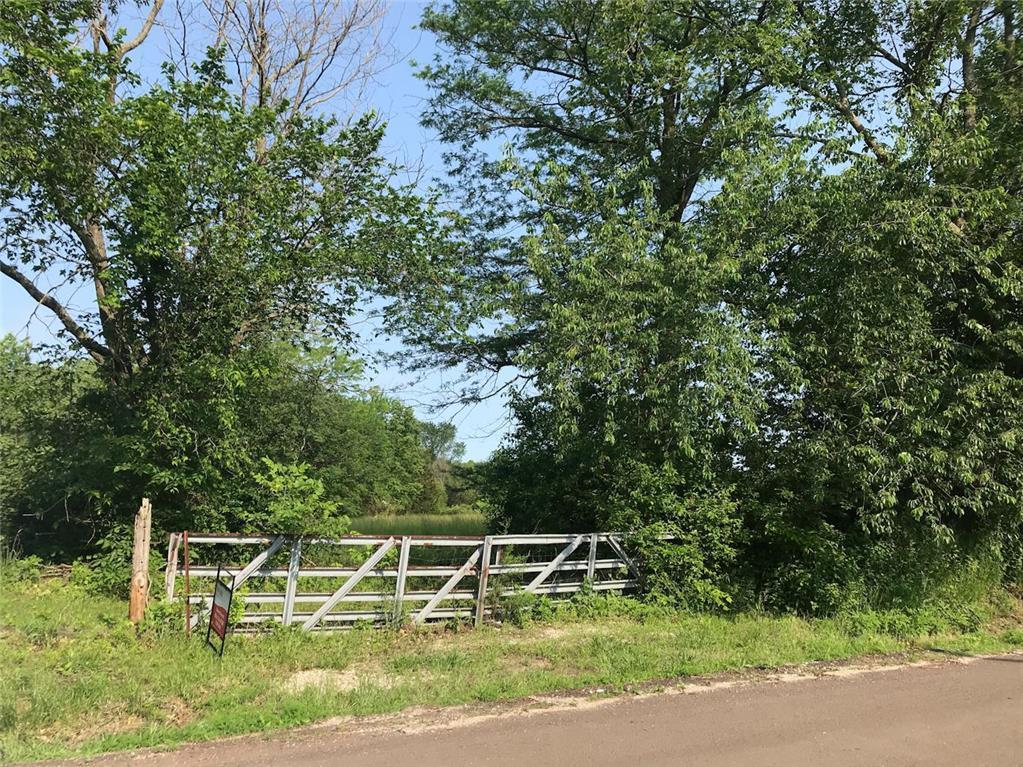AL GOSSETT Road Property Photo - Lone Jack, MO real estate listing