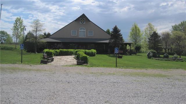 Skidmore Real Estate Listings Main Image