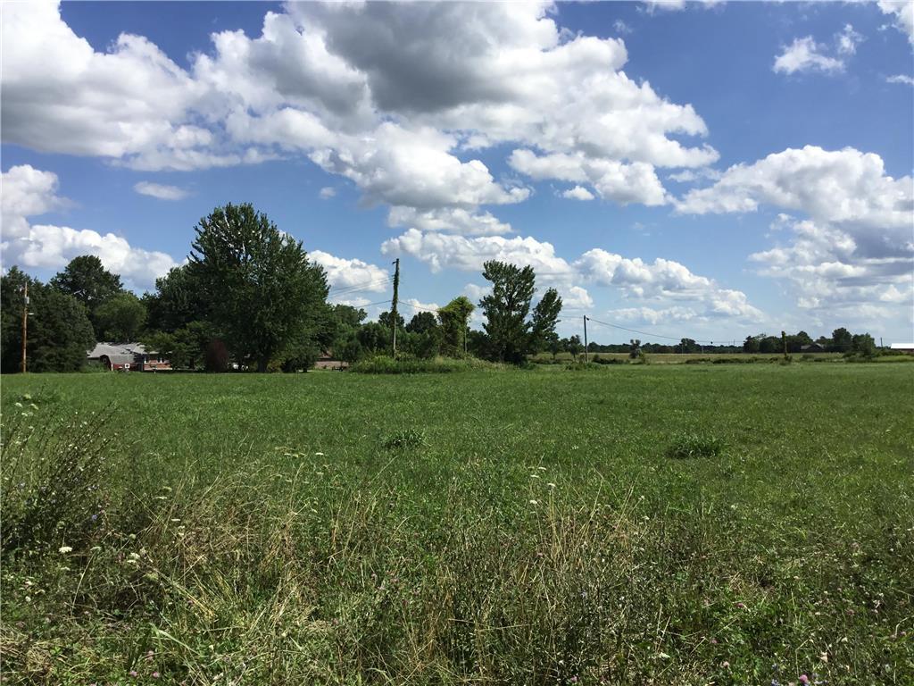 Lot 10 200 Road Property Photo
