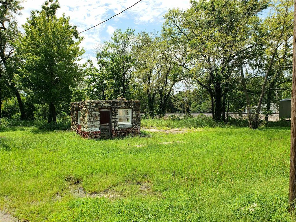 180 MAIN Street Property Photo - Prescott, KS real estate listing