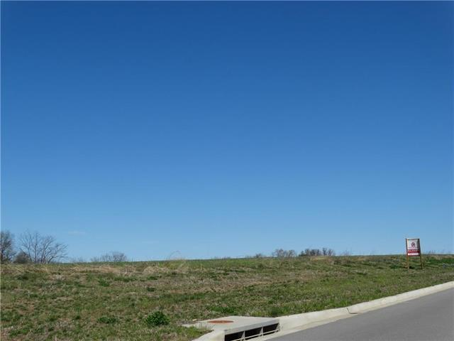 Tract3 Watson Parkway Property Photo - Kearney, MO real estate listing