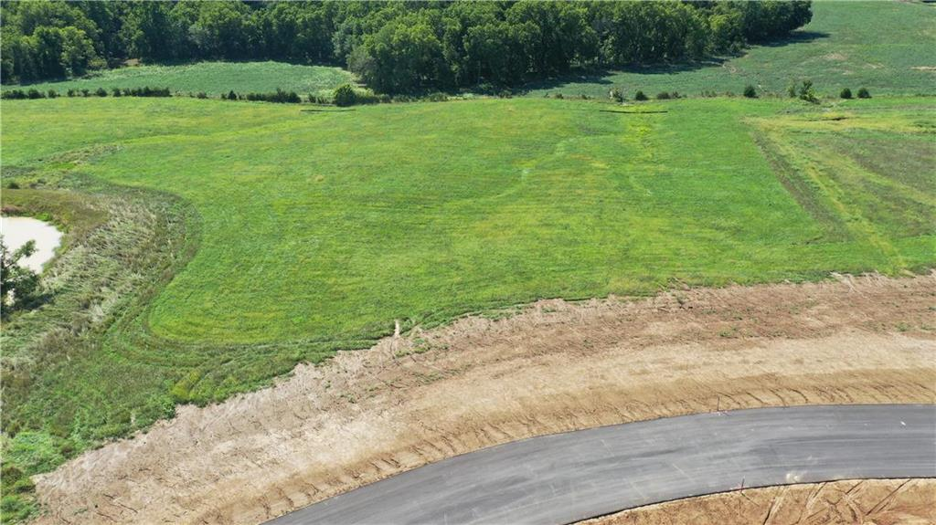 14190 Cattle Ranch Drive Property Photo - Smithville, MO real estate listing