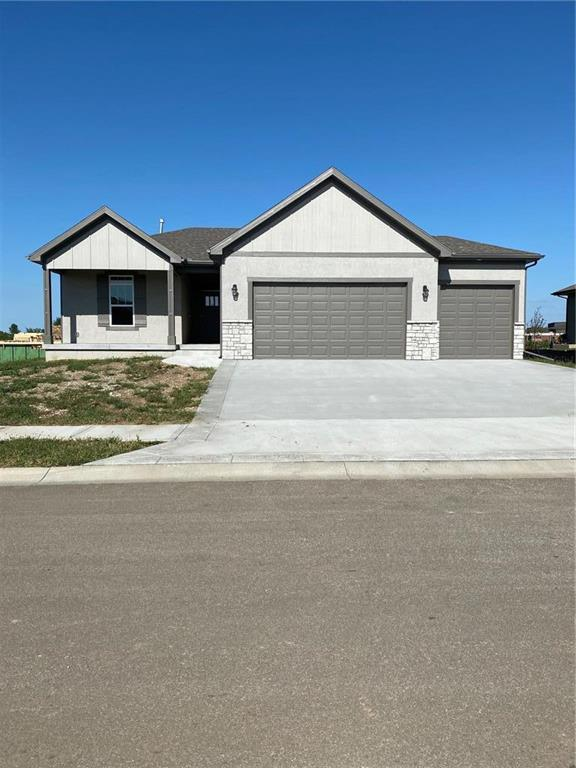 25080 W 112th Terrace Property Photo - Olathe, KS real estate listing