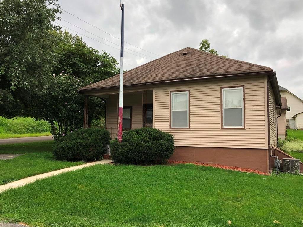 300 W 7th Street Property Photo - Trenton, MO real estate listing