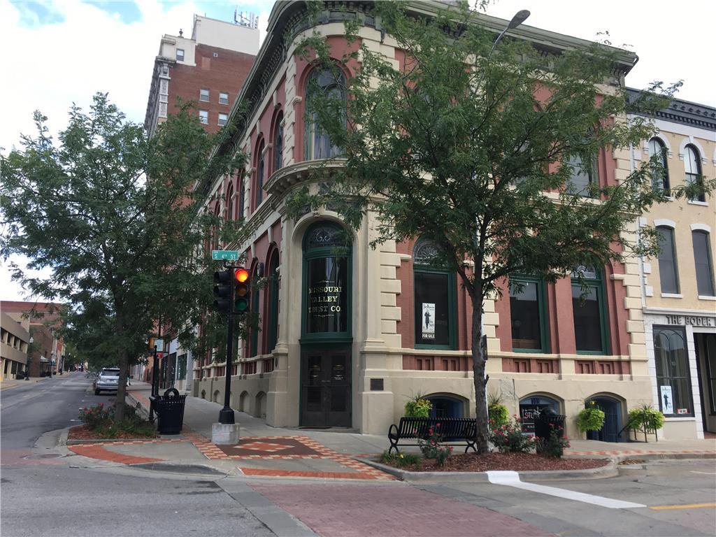 402- Felix Street Property Photo