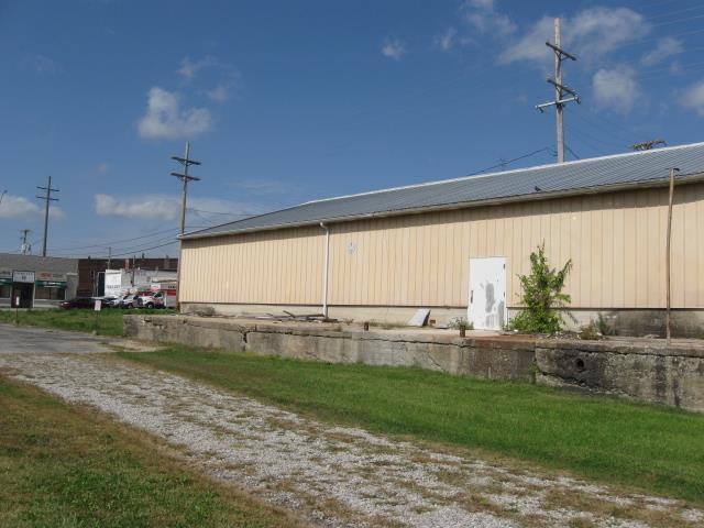 210b Walnut Street Property Photo