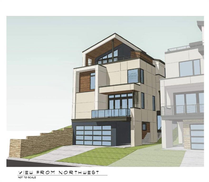 4732 Mercier Street Property Photo - Kansas City, MO real estate listing