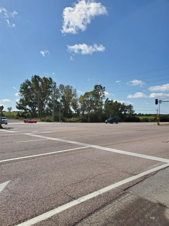 18625 158 Street Property Photo 24