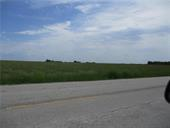 191st Moonlight Road Property Photo - Gardner, KS real estate listing