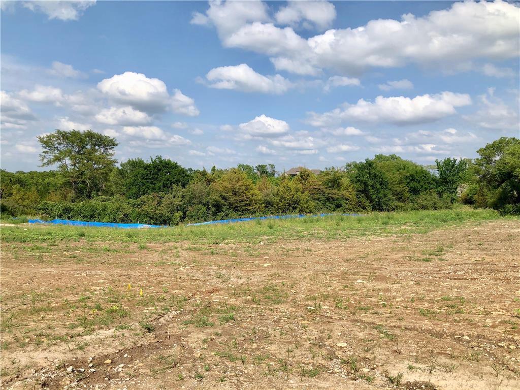 12675 S Shady Bend Road Property Photo - Olathe, KS real estate listing
