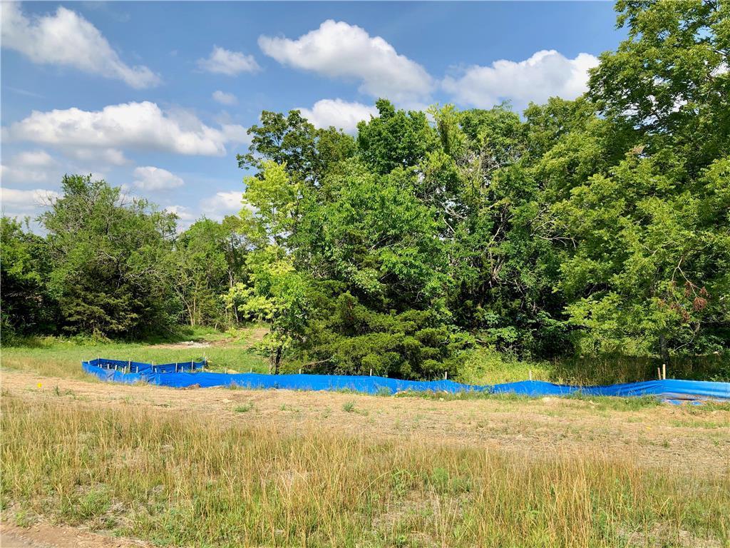 Cedar Ridge Ranch Real Estate Listings Main Image
