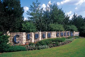 11383 S Garden Street Property Photo - Olathe, KS real estate listing