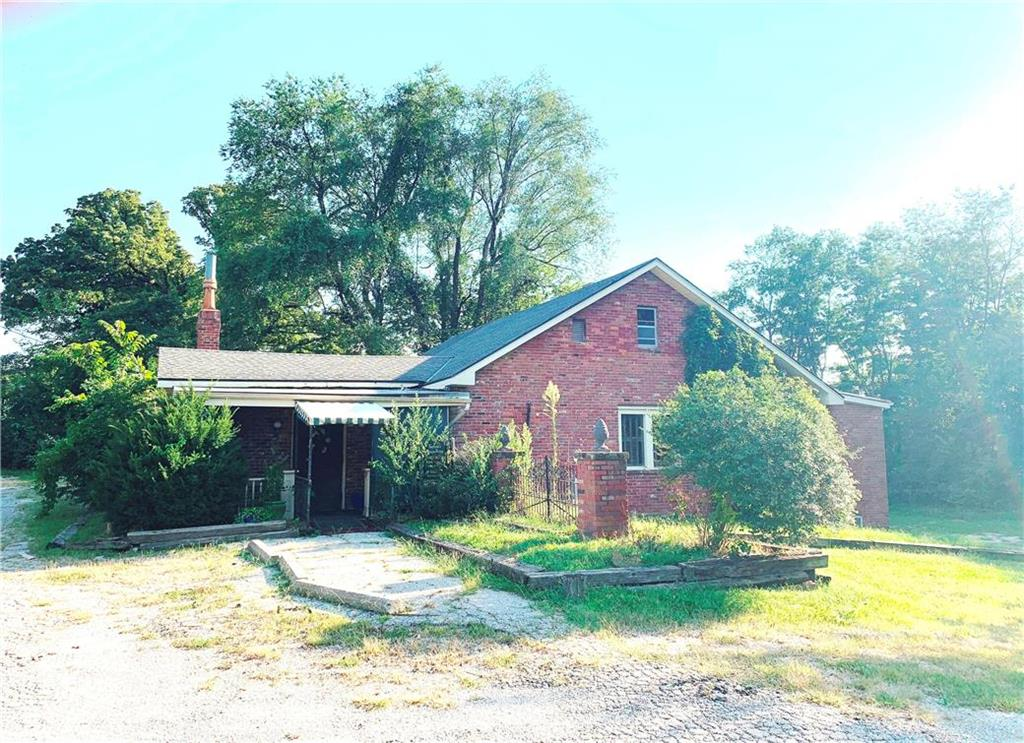 6802 S 22nd Street Property Photo - St Joseph, MO real estate listing