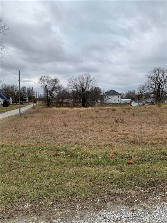 909 Main Street Property Photo - Cainsville, MO real estate listing