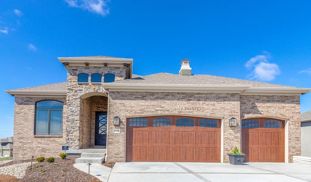 Cedar Creek- The Meadows Real Estate Listings Main Image
