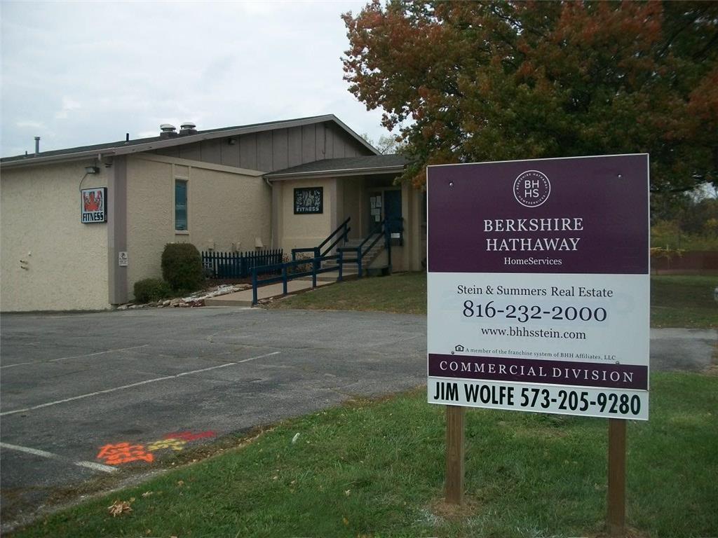 2808 Pembroke Lane Property Photo