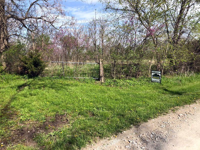 000 N Ridge Street Property Photo