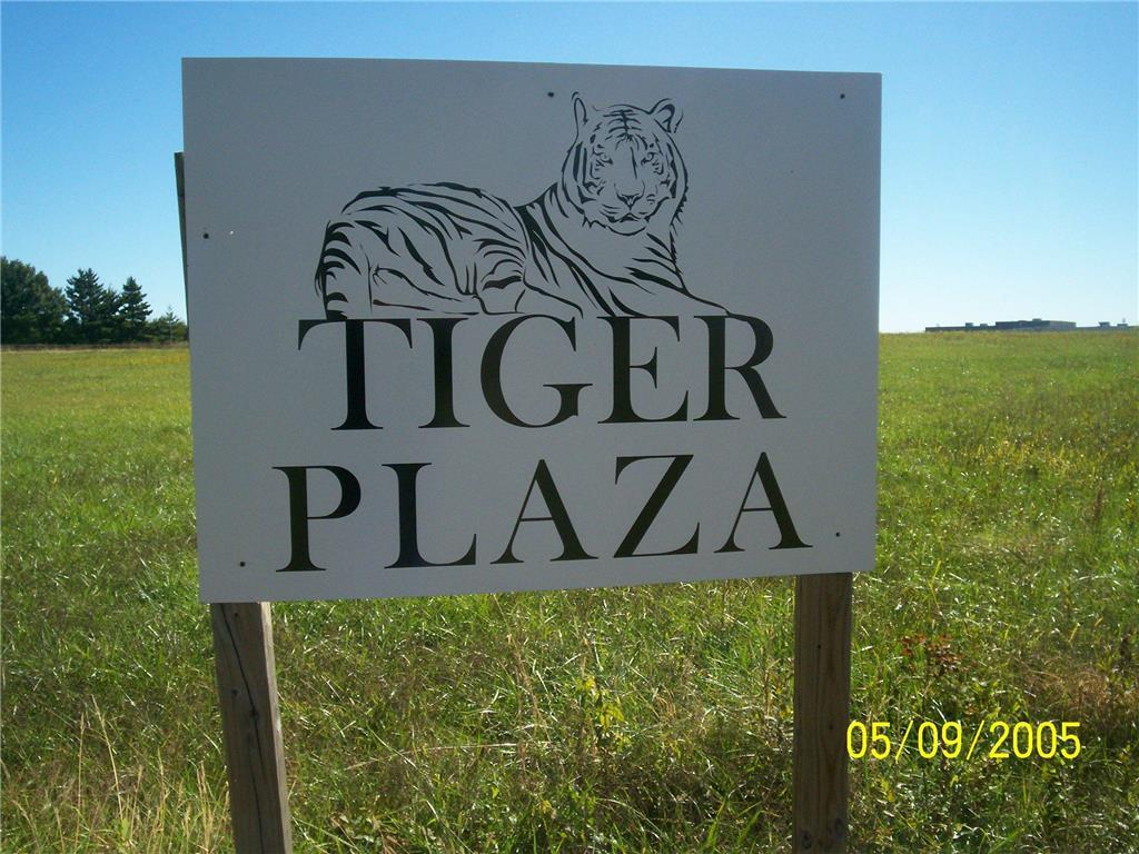 1403 S Ridgeview Drive Property Photo