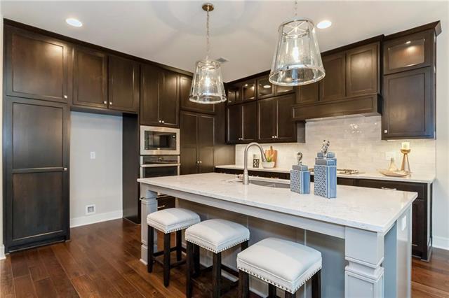15012 W 129th Terrace Property Photo - Olathe, KS real estate listing