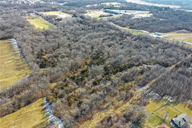 9721 Elm Avenue Property Photo - Kansas City, MO real estate listing