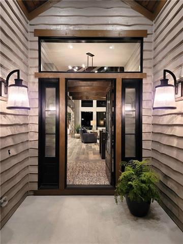 21221 W 94th Terrace Property Photo 7