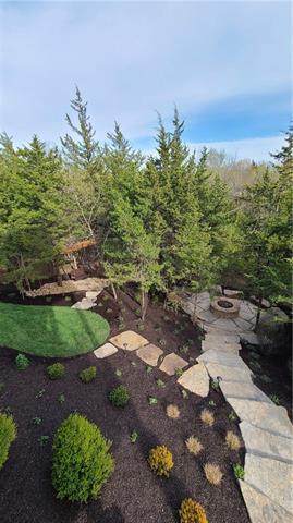 21221 W 94th Terrace Property Photo 11