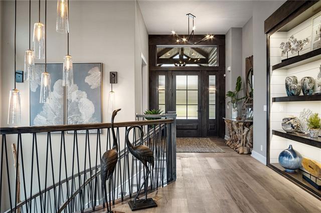 21221 W 94th Terrace Property Photo 13