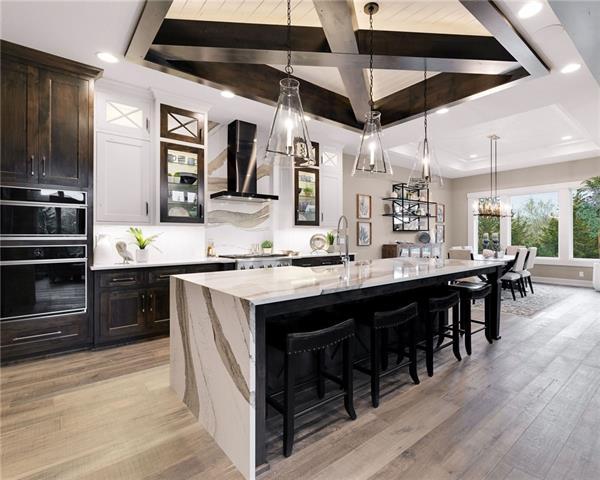 21221 W 94th Terrace Property Photo 25