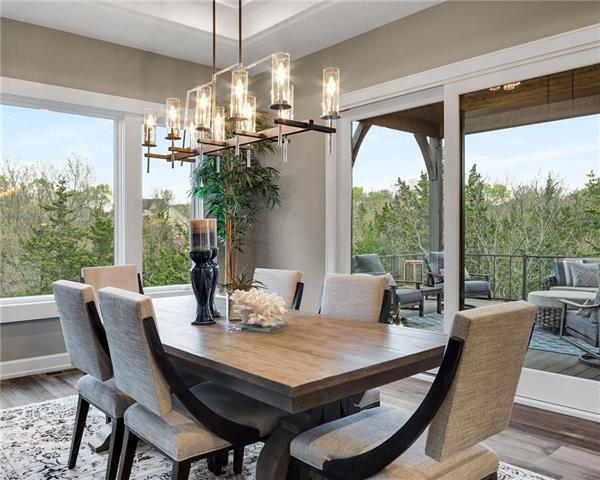 21221 W 94th Terrace Property Photo 30