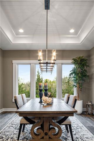 21221 W 94th Terrace Property Photo 32