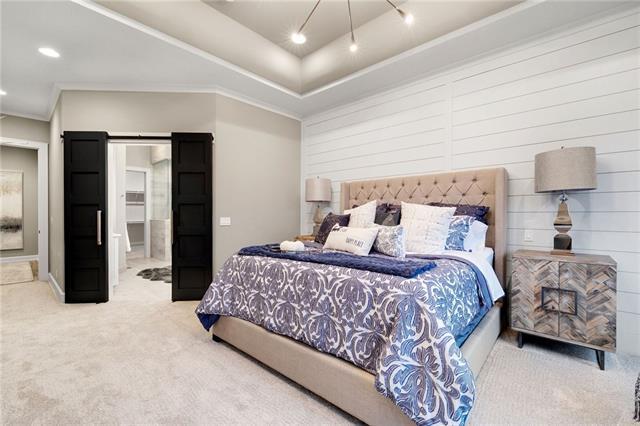 21221 W 94th Terrace Property Photo 38