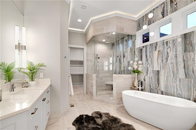 21221 W 94th Terrace Property Photo 40