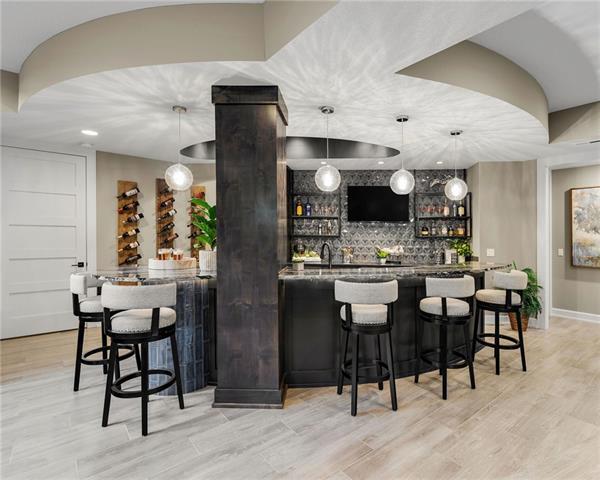 21221 W 94th Terrace Property Photo 50