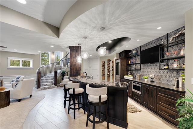 21221 W 94th Terrace Property Photo 51