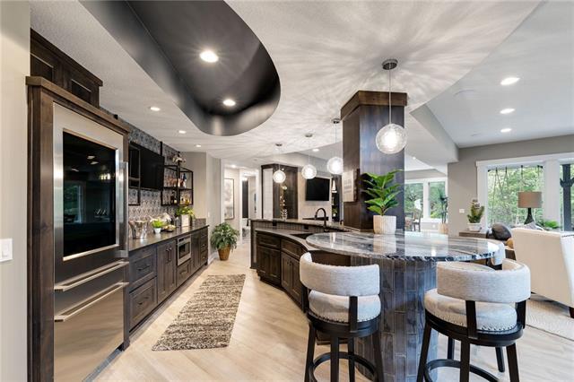 21221 W 94th Terrace Property Photo 52