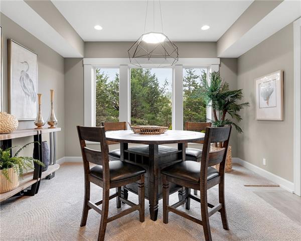 21221 W 94th Terrace Property Photo 55