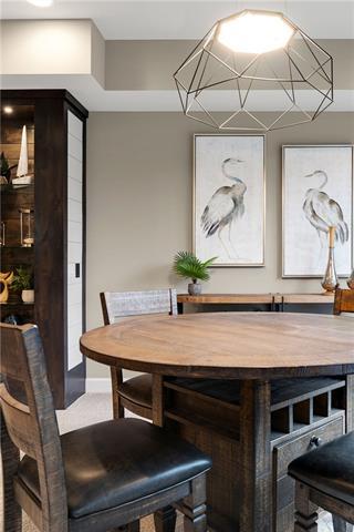 21221 W 94th Terrace Property Photo 56