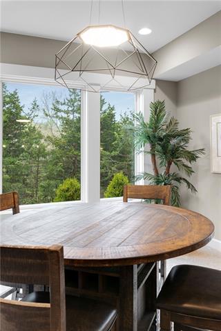 21221 W 94th Terrace Property Photo 57