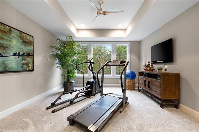 21221 W 94th Terrace Property Photo 62
