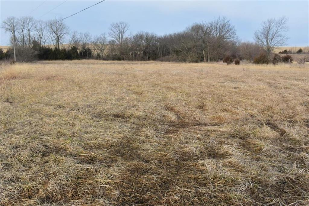 0000 Edwards Road Property Photo - Valley Falls, KS real estate listing