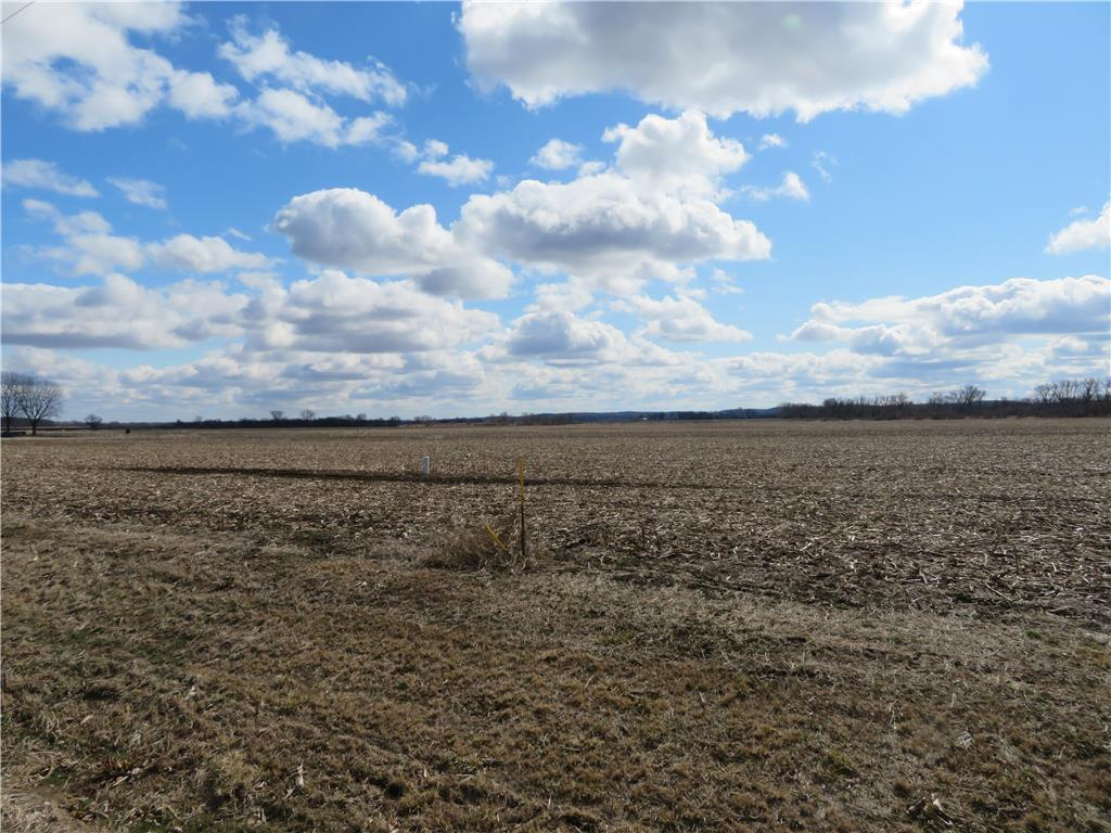 Lot 3 17th Street Property Photo - Perry, KS real estate listing