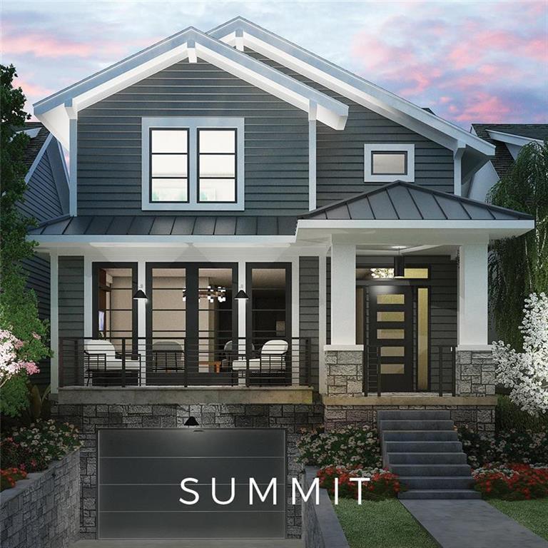 725 W 44th Terrace Property Photo - Kansas City, MO real estate listing