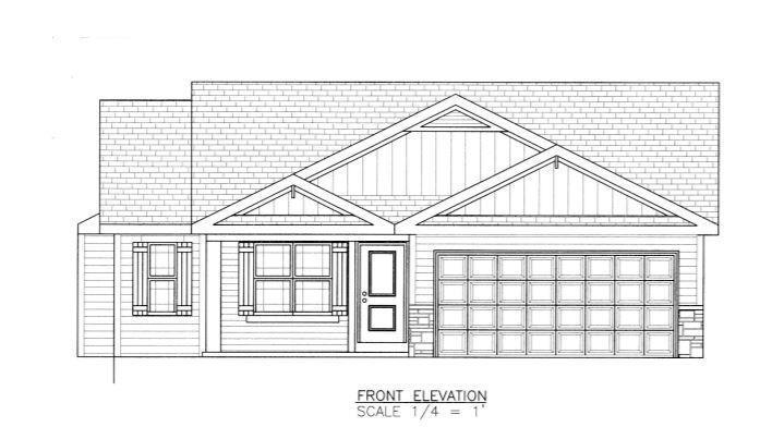 202 Lake Avenue Property Photo - Liberty, MO real estate listing
