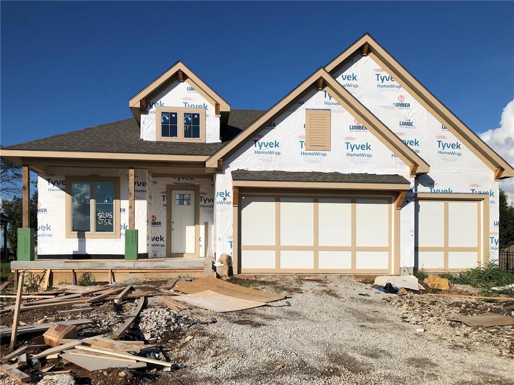 8205 Valley Road Property Photo - Lenexa, KS real estate listing